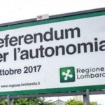Due referendum