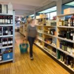 Troppo rame, il Ministero della Salute richiama un lotto di vino Barbera