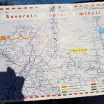 Trasversale delle Serre, centinaia di adesioni alla petizione contro l'Anas