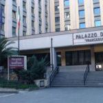 Quarantuno dipendenti della Regione Calabria a processo per assenteismo