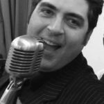 Soverato – Continua a suon di Swing la Rassegna Jazz Time