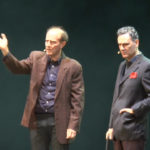 Catanzaro – Successo per Ale e Franz al Teatro Politeama