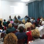 Asp Catanzaro – Giornate formative a Lamezia Terme per il personale sanitario