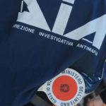 Sequestrati dalla Dia di Bologna beni per 1,5 milioni di euro a imprenditore calabrese