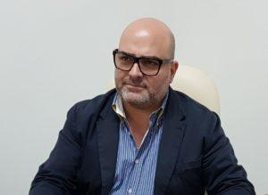 E' il catanzarese Antonio Orlando il nuovo Presidente Regionale C.A.P.IT. della Calabria