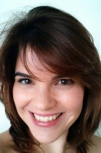 """""""Più Terme per tutti"""" è l'impegno di Giulia Rigodanzo di Abano (Padova) inserito nel progetto """"Stupire il mondo"""""""