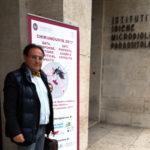Asp Catanzaro – La Calabria presente al Convegno Internazionale sulla Chikungunya