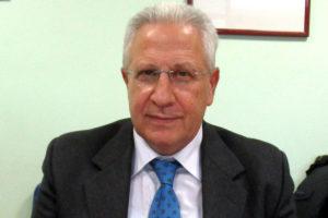 Asp Catanzaro – Nominati i nuovi Direttori sanitario e amministrativo