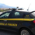 Guardavalle – Sequestrati beni per 300mila euro a esponente cosca Gallace
