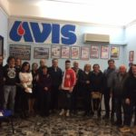 Volontarinsieme a Soverato: si parte con la seconda edizione