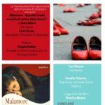 Giornata internazionale contro la violenza sulle donne, sabato 25 novembre iniziativa della Commissione pari opportunità provinciale