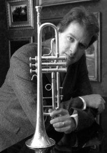 Michael Supnick sarà ospite del Jazz Club Room 21 di Soverato