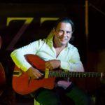 Russo – Viscardi Gypsy Project al Jazz Club Room 21 di Soverato