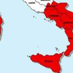 Sud e ottimismo: l'ultima utopia