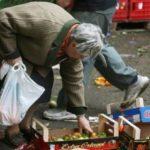 La giornata dei poveri