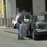 Assenteismo alla Regione Calabria, sette dipendenti indagati per truffa aggravata