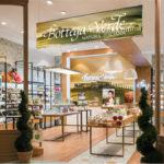 Bottega Verde: oltre 150 assunzioni in tutta Italia