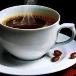Elogio del caffè: una tazzina per cuore e cervello