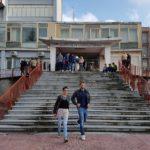 Casa della Salute di Chiaravalle, importanti e significativi passi in avanti