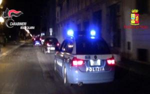 """'Ndrangheta – Operazione """"Cumps – Banco Nuovo"""", 50 misure cautelari"""