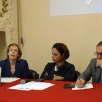 Trasversale delle Serre, l'Anas risponde al Comitato: sì all'accesso agli atti