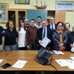 Trasversale delle Serre: il Comitato incalza l'Anas: risposte ancora insufficienti