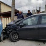 Auto contro un palo, muore don Ignazio Schinella