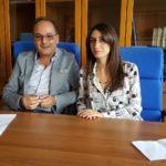 Chiaravalle Centrale, il sindaco: per il nostro Liceo una straordinaria conferma