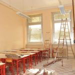Dal Ministero dell'Istruzione arrivano 2.099.800 euro per l'edilizia scolastica nella provincia di Catanzaro