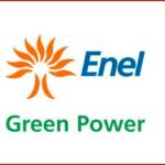 Enel Green Power: 200 nuove assunzioni