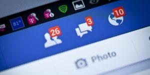 Facebook nel 2018 assumerà 10 mila addetti alla sicurezza