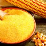 Allerta del Ministero della Salute – Micotossine oltre i limiti, richiamati due lotti di farina di mais