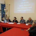 Il Comitato Trasversale scrive ai sindaci: firmate per commissariare l'Anas