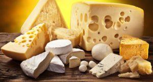 """Allerta del Ministero della Salute – Richiamati formaggi dell'Azienda Agricola Le Curti per """"Rischio microbiologico"""""""