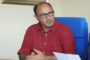 Chiaravalle Centrale, l'assessore Foti sfida ancora il Pd: non avete argomenti