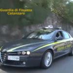 Sequestrati beni per oltre 6 milioni di euro