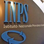 INPS: bandito il concorso per 365 assunzioni di giovani