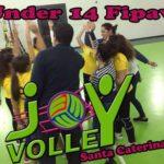 Joy Volley, il futuro è certo