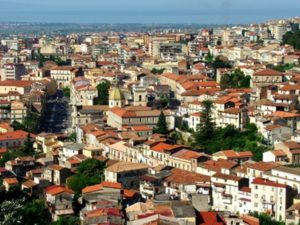 Appello del presidente del Consiglio comunale di Lamezia Terme al Ministro Minniti