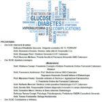 Chiaravalle – Incontro formativo sulla prevenzione, cura e complicanze del diabete