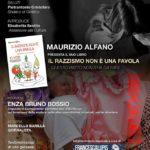 Girifalco – Sabato 25 novembre il terzo appuntamento della rassegna culturale