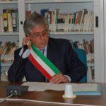 """Soverato, Raffaele Mancini dice """"no"""": tante proposte ma non mi candido"""