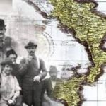 Il meridionalismo dei frustrati e dei furbetti