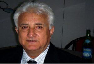 Salvatore Mongiardo a Bologna spiega il perché sono assai importanti Pitagora e la Magna Grecia per il mondo di oggi