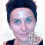 """Scomparsa una 41enne di Roccella Jonica, la sua storia a """"Chi l'ha visto"""""""