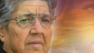 Otto anni dopo la morte di Natuzza, Paravati pensa alla beatificazione