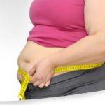 Obesità (forse) battuta. Una proteina alla base dell'accumulo eccessivo di grasso