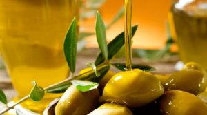 Calabria – Olio extra vergine nuovo: risale la produzione con qualità al top