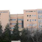 Neonato muore tre giorni dopo il parto, aperta inchiesta