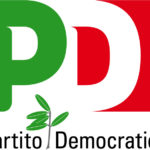 Mobilitazione del Partito Democratico per la Sanità in Calabria